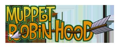 File:Logo-muppetrobinhood.png