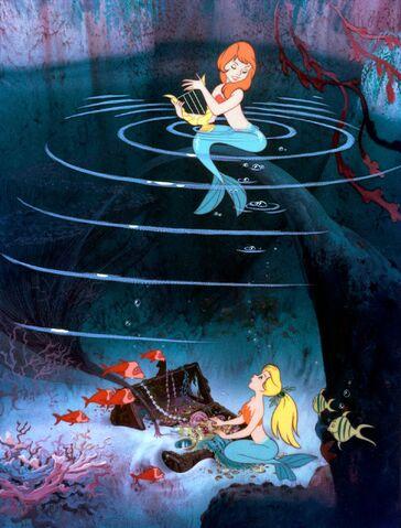 File:MermaidCel1.jpg