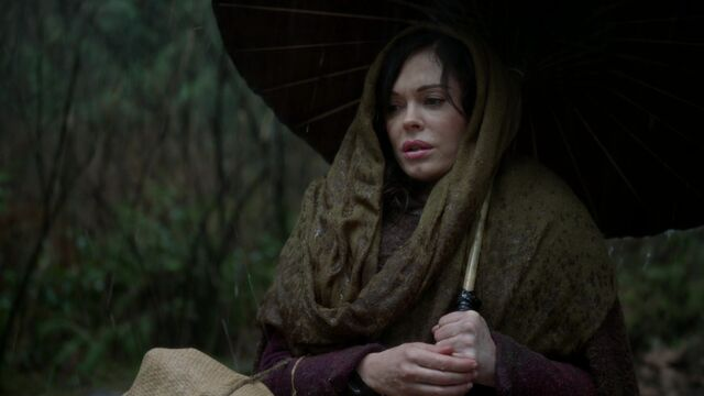 File:Once Upon a Time - 3x18 - Bleeding Through - Cora Abandoned.jpg