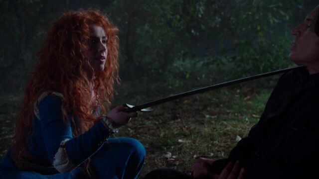 File:Once Upon a Time - 5x05 - Dreamcatcher - Merida Swordpoint.jpg