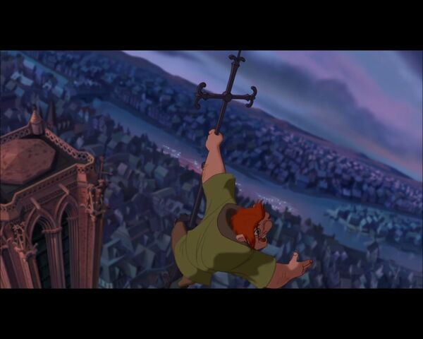 File:Out There - Quasimodo - 31.jpg