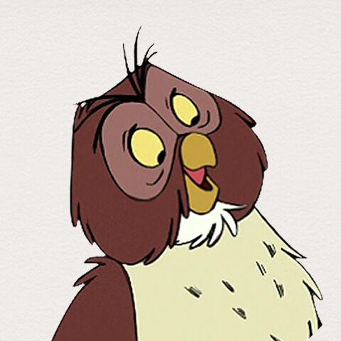File:Owl Winnie The Pooh Promo Art.jpg