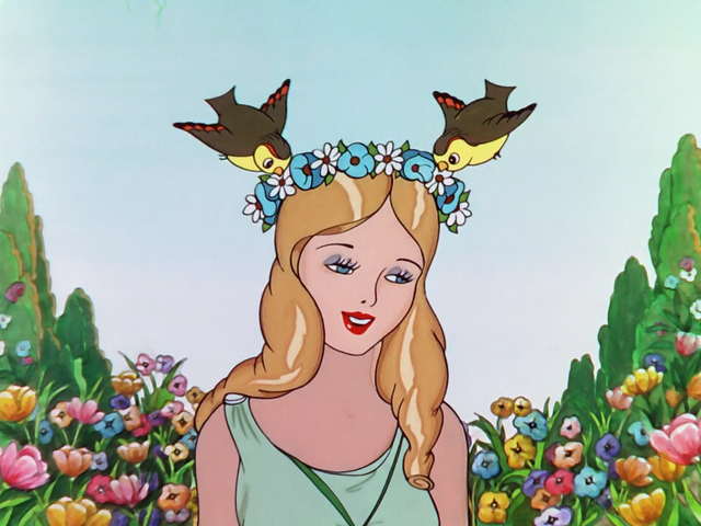 File:Persephone (The Goddess of Spring) 12.png