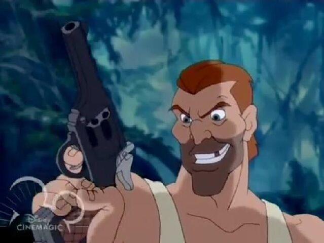File:Poacher (Tarzan)- The Rift.jpg