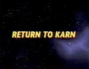 File:ReturnKarn.jpg