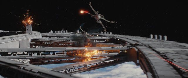 File:Rogue-One-145.jpg