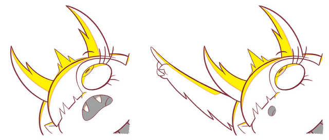 File:Running with Scissors concept - Hekapoo 12.png