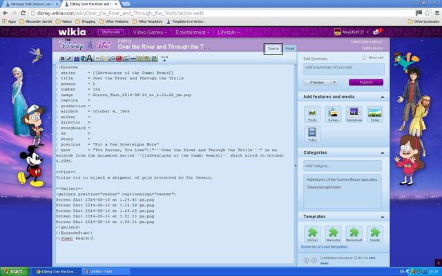 File:Source example.jpg