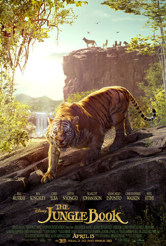 File:The Jungle Book 2016 Shere Khan Poster.jpg