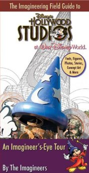 File:The imagineering field guide to disneys hollywood studios.jpg