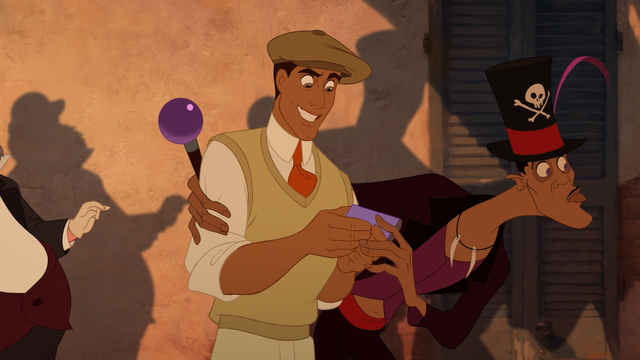 File:The princess and the frog 8.png