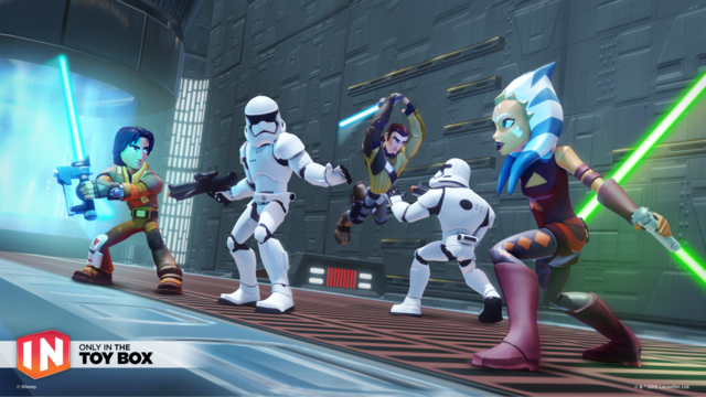 File:Toy box star wars rebels.png