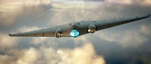 File:Valkyrie Flying.jpg