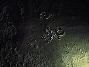 File:1955-moon-12.jpg