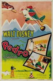 1955-pedro-1