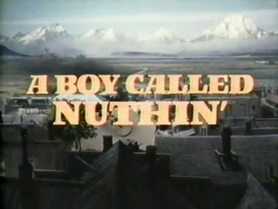 File:1967-nuthin-01.jpg
