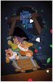 Thumbnail for version as of 04:15, November 29, 2014