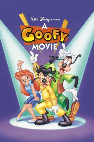 File:A goofy movie poster.jpg