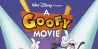 A Goofy Movie/Gallery