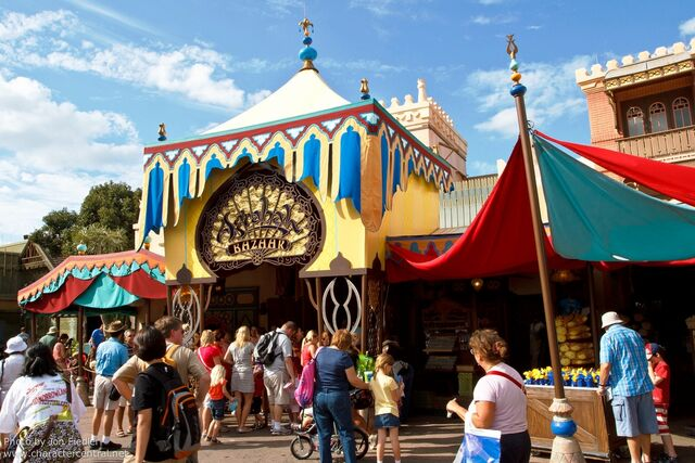 File:Agrabah Bazaar WDW.jpg