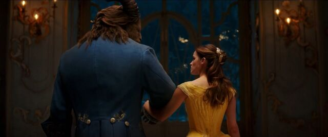 File:Beauty and the Beast – US Official Final Trailer 36.jpg