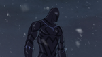 Black Panther AUR 02