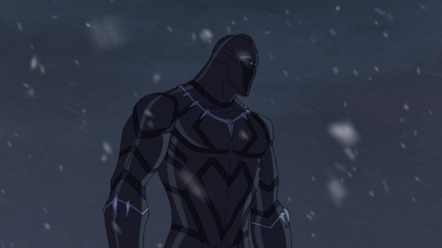 File:Black Panther AUR 02.png