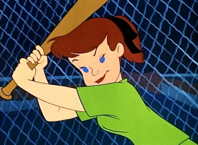 File:Casey bats again 12large.jpg