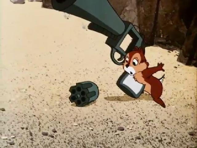 File:Chip N Dale - The Lone Chipmunks gone.jpg