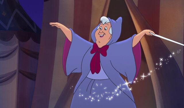 File:Cinderella2-disneyscreencaps.com-4874.jpg