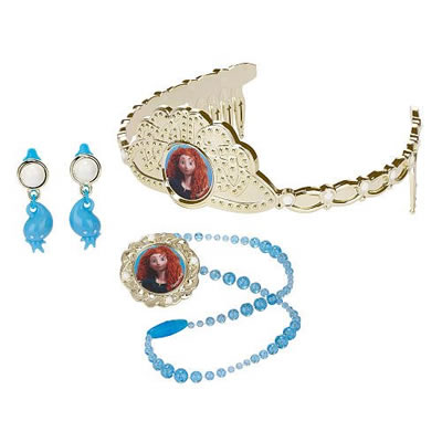 File:Disney-Princess-Merida-Jewelry-Set.jpeg