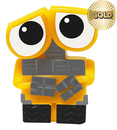 File:DisneyWikkeez-Wall-E.png