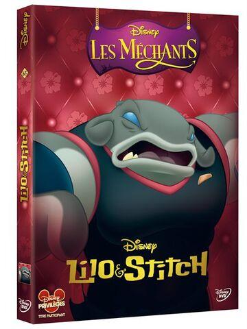 File:Disney Mechants DVD 17 - Lilo et Stitch.jpg