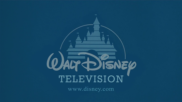File:Disney TV 1998 URL.png