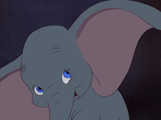 File:Dumbo-disneyscreencaps.com-2791.jpg