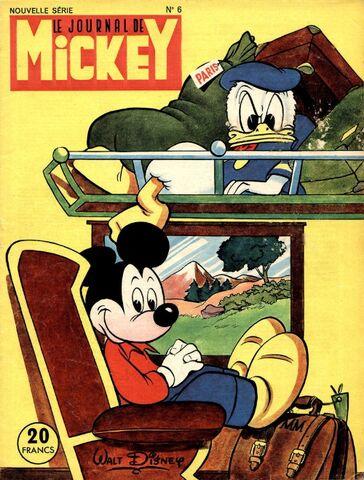 File:Le journal de mickey 6.jpg