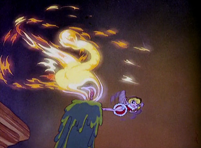 File:MOTH AND FLAME.png