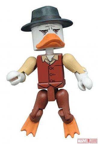File:Marvel-Secret-Wars-Minimates-Howard-the-Duck.jpg
