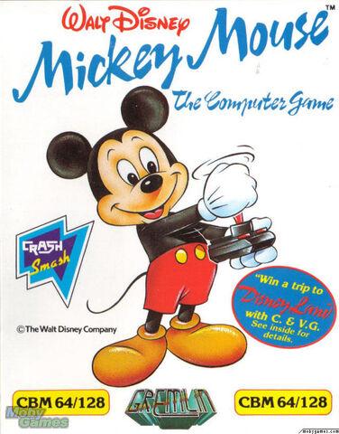 File:Mickey comp game.jpg