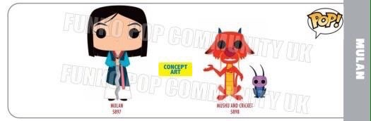 File:Mulan Funko Pop figures .jpg