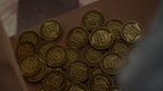 Muppets Most Wanted extended cut 0.29.35 Lemur coins
