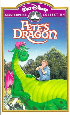 File:PetesDragon MasterpieceCollection VHS.jpg