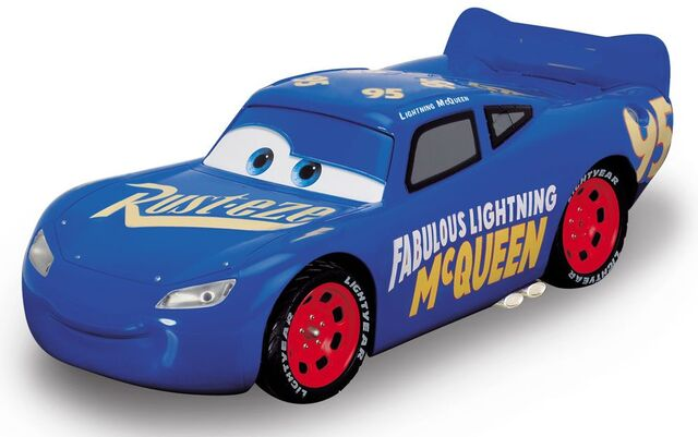 File:RC Fabulous Lightning McQueen.jpg