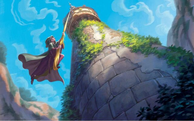 File:Rapunzel Story 2.JPG