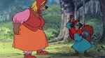 Robin-hood-disneyscreencaps.com-1094
