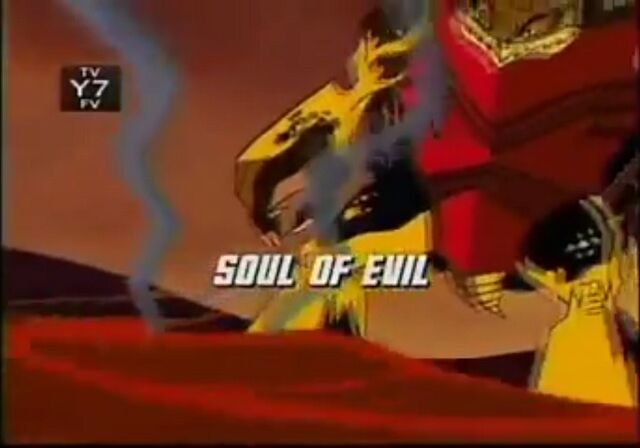 File:SRMTHFG Season 4 Soul of Evil.jpg