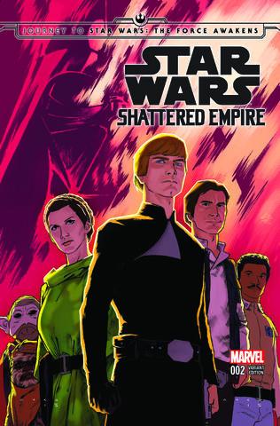 File:Shattered Empire Volume 2.jpg