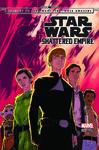 Shattered Empire Volume 2