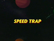 File:SpeedTrap.jpg