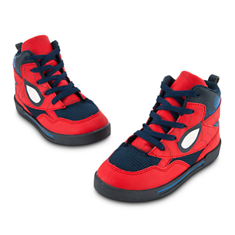 File:Spider-Man Sneakers for Boys.jpg